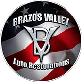 Brazos Valley Auto Restorations